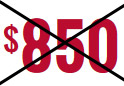 8501-no
